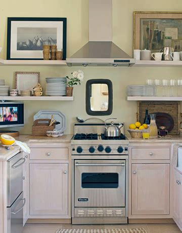 tiny kitchen appliances small kitchens that still inspire a detailed house