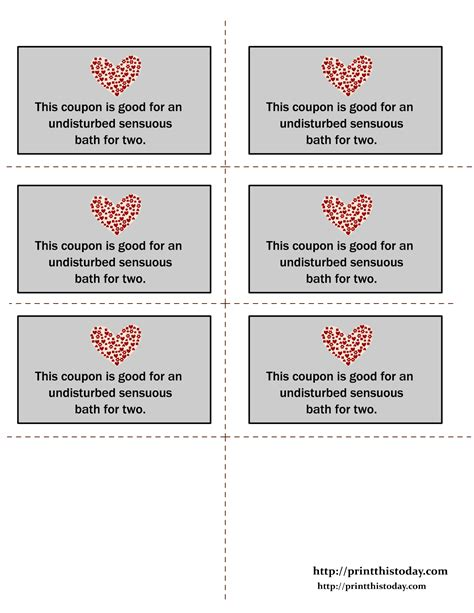coupons template holiday gas station free coffee coupons