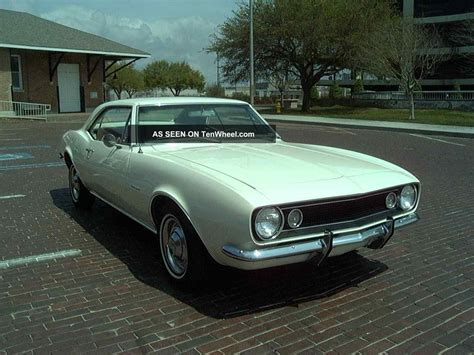 1967 1969 camaros for sale 1967 1969 camaros for sale convertible html autos weblog