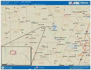 archived land near cr 413 llano 78643 acreage