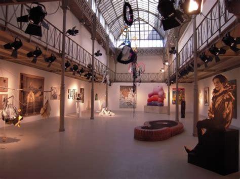Azzedine Alaia In The Marais by Shift Happening Rive Gauche Rive Droite