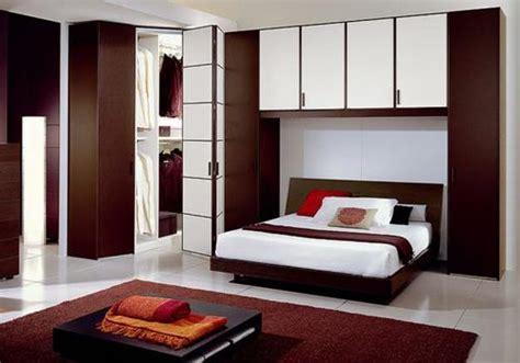 wooden furniture wardrobe modular house furniture