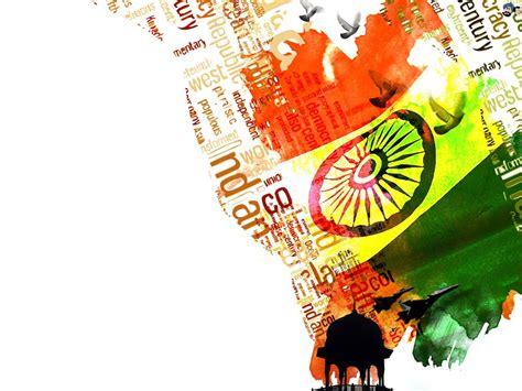 desktop wallpaper indian flag indian flag wallpapers for desktop