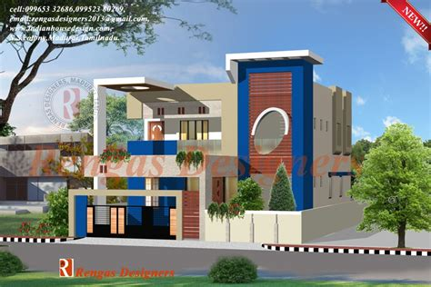 indian home design 2011 modern front elevation ramesh 100 indian home design 2011 modern front elevation ramesh decorating fashionable front