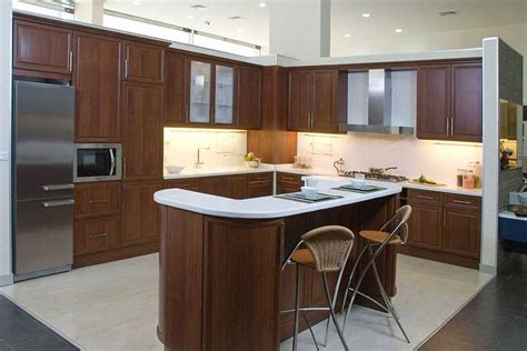 kitchen design lebanon kial kitchens