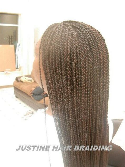 pre twisted senegalese hair for sale in nigeria 17 best images about beauty black hairstyles that i love