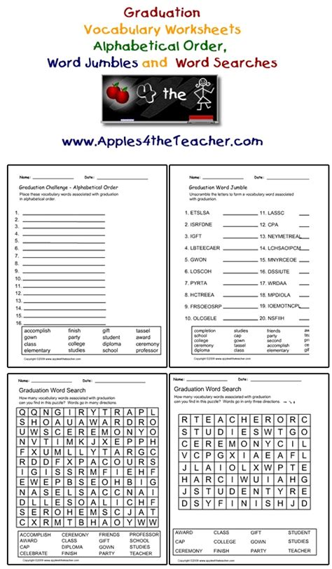 printable word search graduation 346 best end of the year plans images on pinterest the