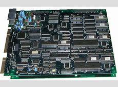Namco System 2 - Wikipedia Novell