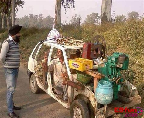 indian made cars funny indian hand made car indian hand made car very