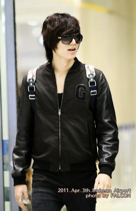 lee min ho biography wiki cause i love american korean guys