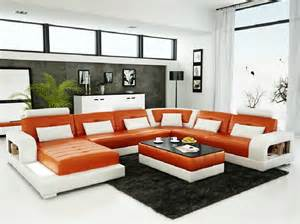 Sofa Set Design For Living Room Sofa Cushion Picture More Detailed Picture About Sofas For Living Room And Corner Sofa Set