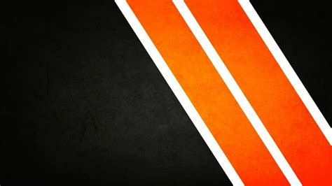 oklahoma state colors oklahoma state school color hd wallpaper oklahoma state