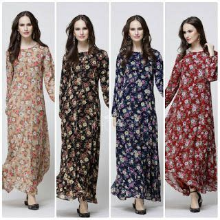 Busana Wanita Maxi Dress Isadore 235 best images about my style on hashtag and anime costumes