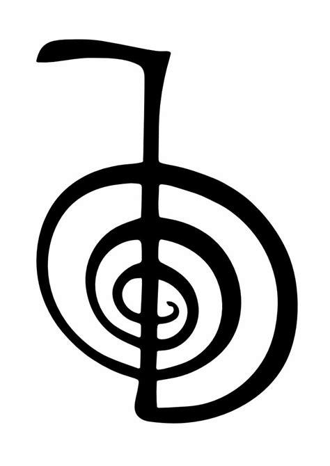 reiki symbols sei hei ki mysticalpedia