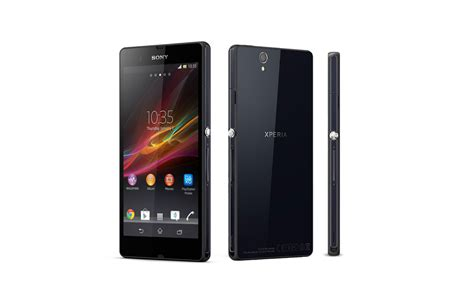 sony mobile xperia superfast 4g phones fibre broadband uk 4gee mobile