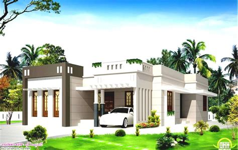 home design single story plan home design excellent single story house plans out garage