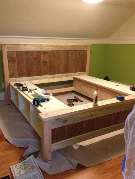 woodwork ideas top ideas on woodwork for the satisfaction of working with