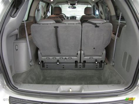 how to fix 1995 chrysler town country trunk latch 2005 chrysler town country limited trunk service manual how to fix 1995 chrysler town country trunk latch 2013 chrysler town country