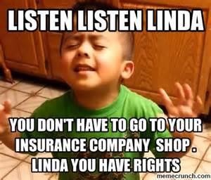 Car Insurance Meme - 1000 images about funny auto related memes 3r automotive