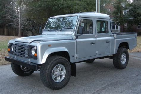 land rover pickup for sale trucks for sale western cape autos post