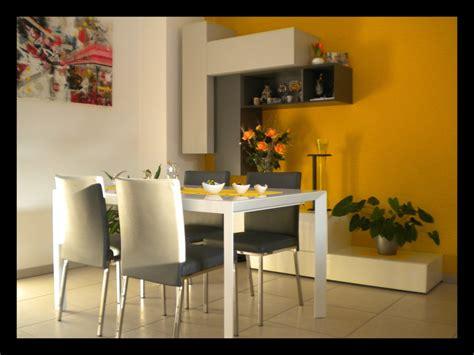 fossati arredamenti arredamenti studio progettazione d interni