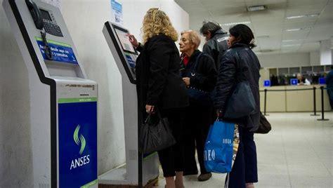 beneficios de la auh jubilados y beneficiarios de la auh no tendr 225 n bono de fin