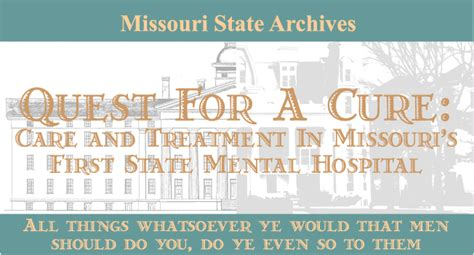 Southeast Missouri State Mba Review by Quest For A Cure Default