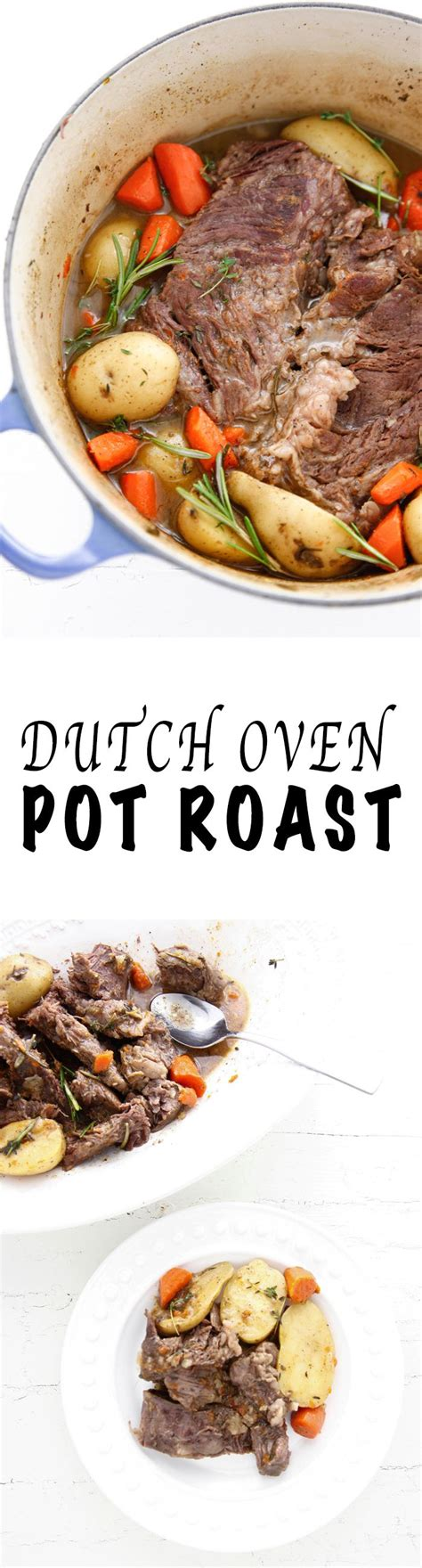 100 dutch oven recipes on pinterest dutch oven beef dutch oven cooking and easy dutch oven