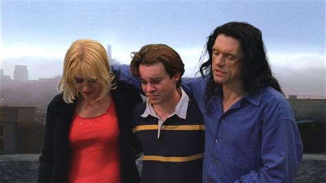 The Room by The Room Of One S Own An With Wiseau