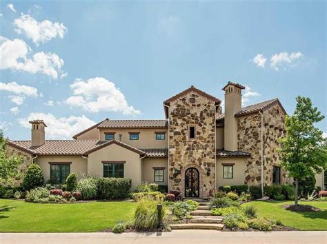 lake mckinney homes for sale gated community living