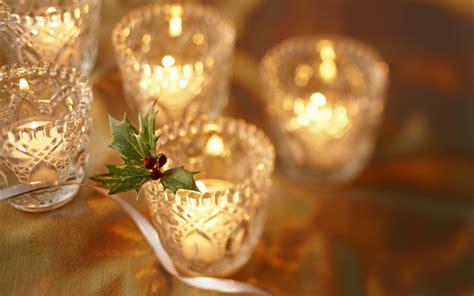 christmas candle light kc124 350a wallpapers hd