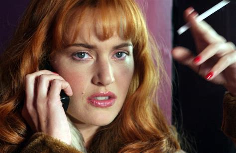 quills movie izle kate winslet roles in movies to 1994 around movies
