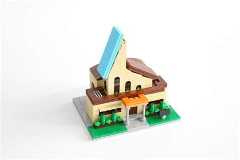 Lego Bricks Architect 7099 3107 742 best piccoli grandi lego images on lego