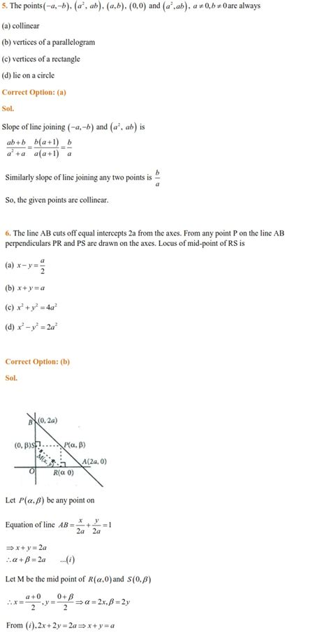 questions pattern of wbjee wbjee 2016 solved mathematics question paper part 1