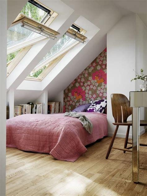 schlafzimmer 3x3 meter einrichten 78 ideen zu m 228 dchenzimmer auf