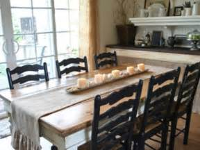 kitchen table decoration ideas kitchen awesome kitchen table ideas kitchen table sets