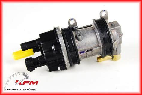 Suzuki Ltr 450 Fuel Filter Suzuki Ltr450 2006 Bis 2011 Benzinpumpe Spritpumpe Fuel