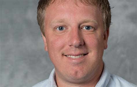 Ferris Edu Mba by Joshua Eling Ferris State College Of Business
