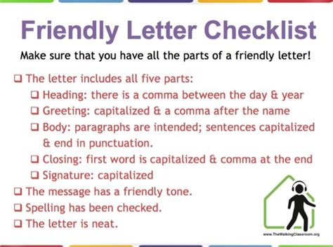 Thank You Letter Lesson Plan 1000 Images About Program Management Tips On