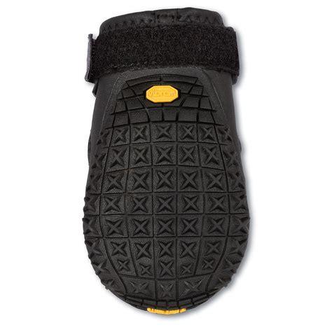 ruffwear boots ruffwear grip trex boots save 42