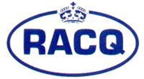 racq house insurance racq motor insurance reviews productreview com au
