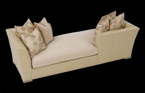 ari tete a tete sofa rc furniture