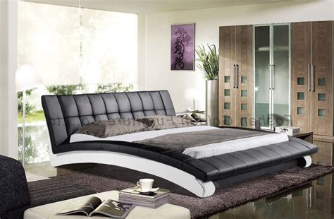 european style bedroom sets bedroom set modern sexy european style queen bedroom set sky made fresh bedrooms