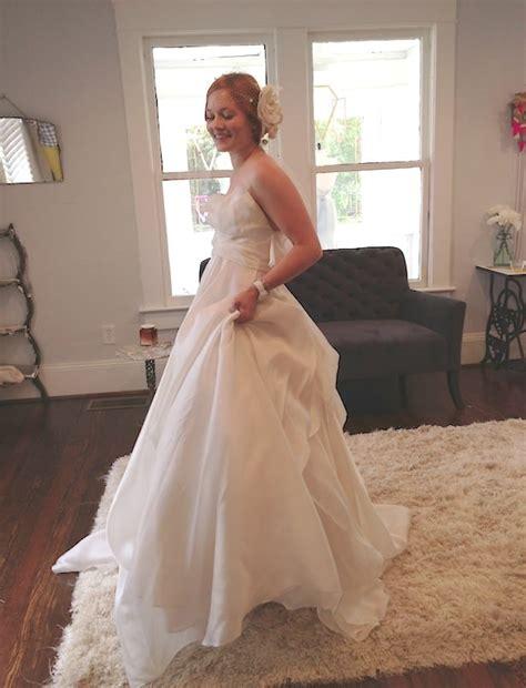 wedding dress outlet in atlanta ga introducing the sentimentalist in atlanta ga carol