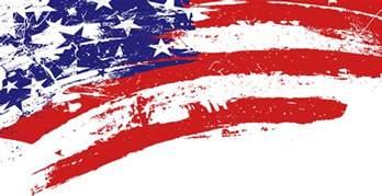 american wallpaper design usa flag wallpapers wallpaper cave