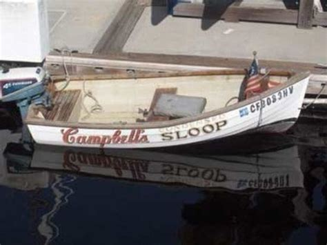 sailing boat puns 11 hilarious boat puns that will crack you up oh buoy
