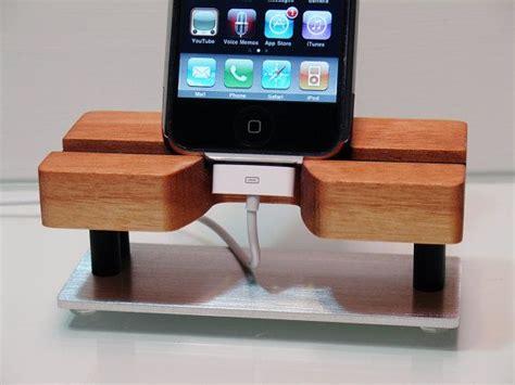 Speaker Bambu Eboy 17 best images about iphone passive speakers on passive speaker stand for and