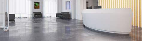 business flooring made easy sands commercial floor coverings
