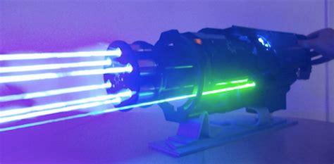 diode laser gan color blue laser pointer safety statistics laws and general laser pointer news