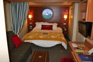room creie a dream vacation on the new disney cruise ship